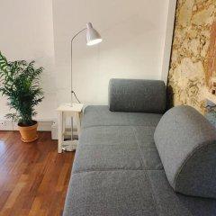 Отель Draper Startup House for Entrepreneurs Лиссабон фото 13