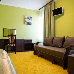 12 Месяцев Мини-отель Одесса комната для гостей фото 5