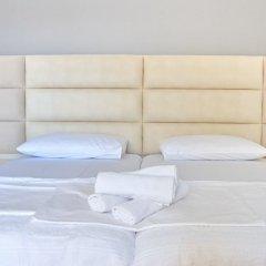 Отель Villa Velzon Guesthouse Черногория, Будва - отзывы, цены и фото номеров - забронировать отель Villa Velzon Guesthouse онлайн развлечения