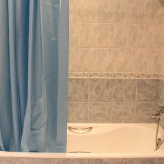 Гостиница A&S Hostel Franko Украина, Киев - отзывы, цены и фото номеров - забронировать гостиницу A&S Hostel Franko онлайн ванная