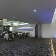 Grand As Hotel Турция, Стамбул - 1 отзыв об отеле, цены и фото номеров - забронировать отель Grand As Hotel онлайн фото 6