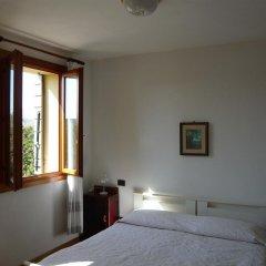 Отель Residenza Serena Италия, Мирано - отзывы, цены и фото номеров - забронировать отель Residenza Serena онлайн комната для гостей фото 2