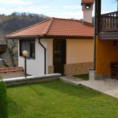 Отель Sinabovite Houses Болгария, Боженци - отзывы, цены и фото номеров - забронировать отель Sinabovite Houses онлайн фото 2