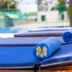 Отель Park Diamond Hotel Вьетнам, Фантхьет - отзывы, цены и фото номеров - забронировать отель Park Diamond Hotel онлайн детские мероприятия