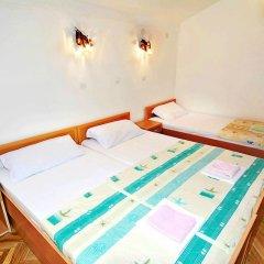 Отель Marinovic Черногория, Будва - отзывы, цены и фото номеров - забронировать отель Marinovic онлайн детские мероприятия фото 2
