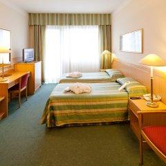 Отель NASCO Милан комната для гостей фото 4