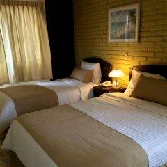Отель Mac Arthur Гондурас, Тегусигальпа - отзывы, цены и фото номеров - забронировать отель Mac Arthur онлайн комната для гостей фото 4