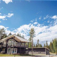 Отель Saimaa Life Финляндия, Иматра - 1 отзыв об отеле, цены и фото номеров - забронировать отель Saimaa Life онлайн парковка