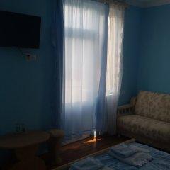 Мини-Отель Haghpat комната для гостей фото 4
