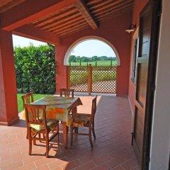 Отель Resort Il Casale Bolgherese Италия, Кастаньето-Кардуччи - отзывы, цены и фото номеров - забронировать отель Resort Il Casale Bolgherese онлайн фото 8