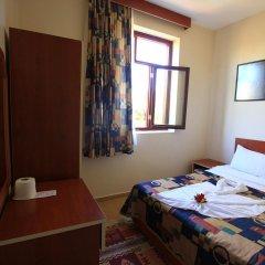 Sempati Motel Турция, Сиде - отзывы, цены и фото номеров - забронировать отель Sempati Motel онлайн детские мероприятия