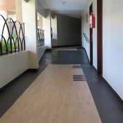 Century Plaza Hotel интерьер отеля фото 3