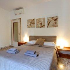 Отель Vigliani комната для гостей фото 3