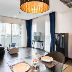 Отель Blue Boat Design Hotel Таиланд, Паттайя - отзывы, цены и фото номеров - забронировать отель Blue Boat Design Hotel онлайн комната для гостей фото 3