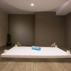 Отель Water Side Resort & Spa Сиде спа фото 2