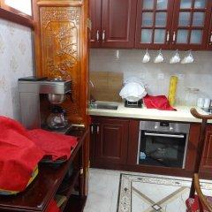 Отель Chang Yard Hotel Китай, Пекин - отзывы, цены и фото номеров - забронировать отель Chang Yard Hotel онлайн в номере