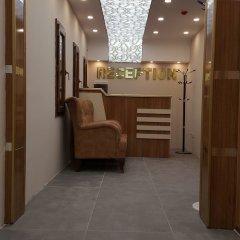 Haros Suite Hotel Турция, Узунгёль - отзывы, цены и фото номеров - забронировать отель Haros Suite Hotel онлайн интерьер отеля