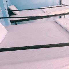 Thuy Duong Ha Long Hotel - Hostel удобства в номере