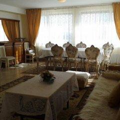 Отель Guest House Megas
