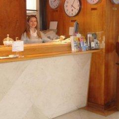 Отель Residencial Lar do Areeiro Португалия, Лиссабон - 5 отзывов об отеле, цены и фото номеров - забронировать отель Residencial Lar do Areeiro онлайн интерьер отеля фото 3