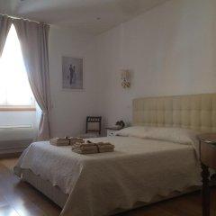 Отель I Prati di Roma Suites детские мероприятия