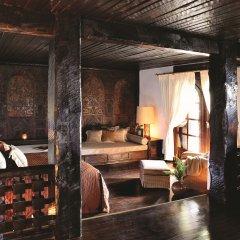Отель Porto Carras Villa Galini комната для гостей фото 4