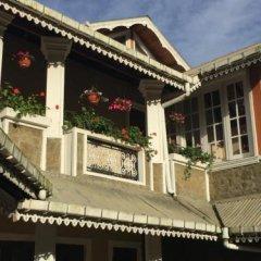 Отель Royal Wattles фото 6