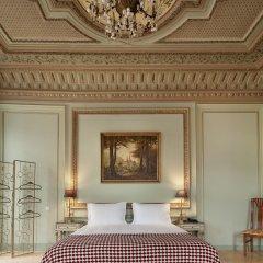 Отель Tesouro da Baixa by Shiadu Португалия, Лиссабон - 1 отзыв об отеле, цены и фото номеров - забронировать отель Tesouro da Baixa by Shiadu онлайн фото 8