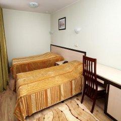 Гостиница Калита в Калуге 8 отзывов об отеле, цены и фото номеров - забронировать гостиницу Калита онлайн Калуга комната для гостей фото 2