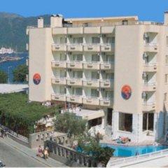 Selen Hotel фото 4