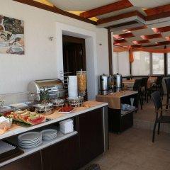 Отель Amerisa Suites Греция, Остров Санторини - отзывы, цены и фото номеров - забронировать отель Amerisa Suites онлайн питание