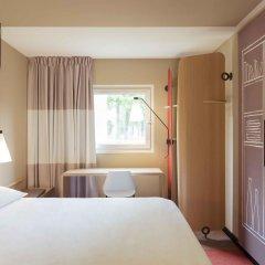 Отель ibis München City Süd комната для гостей