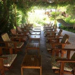 Мини- Lale Park Турция, Сиде - отзывы, цены и фото номеров - забронировать отель Мини-Отель Lale Park онлайн гостиничный бар