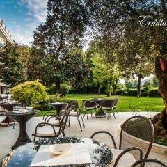 Отель Ermitage Bel Air Medical Hotel Италия, Лимена - отзывы, цены и фото номеров - забронировать отель Ermitage Bel Air Medical Hotel онлайн питание