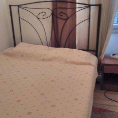 Отель Alyzia Ηotel комната для гостей