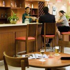 Отель Ibis Hangzhou Xiasha гостиничный бар