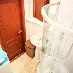 Хостел Дом Чарли ванная