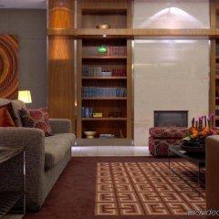 Adina Apartment Hotel Budapest развлечения