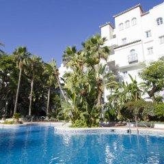 Отель Royal Oasis Club at Pueblo Quinta by Diamond Resorts фото 3