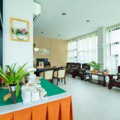 Отель iLife Residence Phuket Таиланд, Бухта Чалонг - отзывы, цены и фото номеров - забронировать отель iLife Residence Phuket онлайн питание