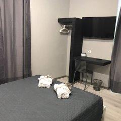 Отель Sangiò Guest House Италия, Рим - отзывы, цены и фото номеров - забронировать отель Sangiò Guest House онлайн с домашними животными