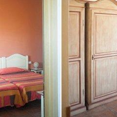 Отель Agriturismo Il Mondo Парма фото 8