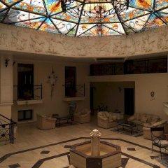 Xanthos Club Турция, Калкан - отзывы, цены и фото номеров - забронировать отель Xanthos Club онлайн фото 2