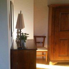 Отель La Casuccia - Donnini Реггелло удобства в номере фото 2