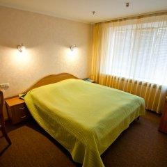Гостиничный комплекс Моряк Мариуполь комната для гостей фото 3