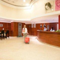 Leonardo Plaza Haifa Израиль, Хайфа - 2 отзыва об отеле, цены и фото номеров - забронировать отель Leonardo Plaza Haifa онлайн интерьер отеля