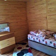 Serah Apart Motel Турция, Узунгёль - отзывы, цены и фото номеров - забронировать отель Serah Apart Motel онлайн фото 13