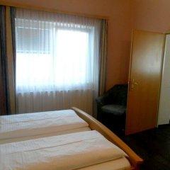 Отель Haunsperger Hof Зальцбург комната для гостей