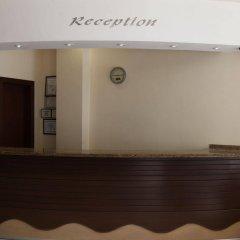 Alin Hotel Турция, Аланья - 13 отзывов об отеле, цены и фото номеров - забронировать отель Alin Hotel онлайн интерьер отеля фото 2