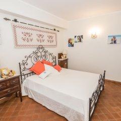 Отель Casa Hibiscus Джардини Наксос детские мероприятия